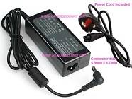 ACER PA-1650-22 laptop ac adapter