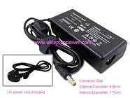 LENOVO PA-1650-56LC laptop ac adapter