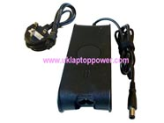 DELL ADP-65AH B laptop ac adapter